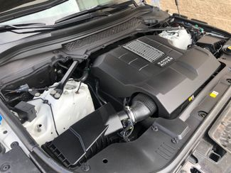 2014 Land Rover Range Rover Sport HSE LINDON, UT 41