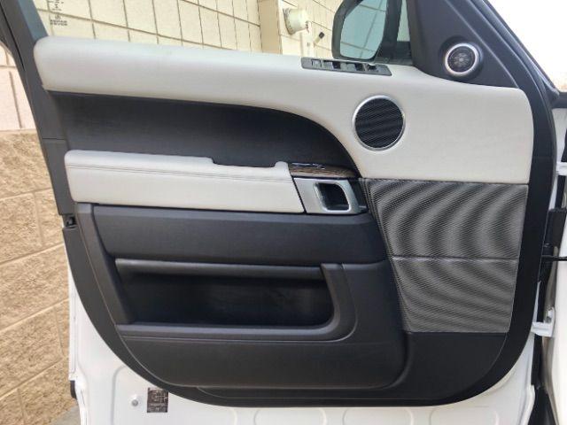 2014 Land Rover Range Rover Sport HSE LINDON, UT 16