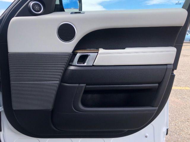 2014 Land Rover Range Rover Sport HSE LINDON, UT 26
