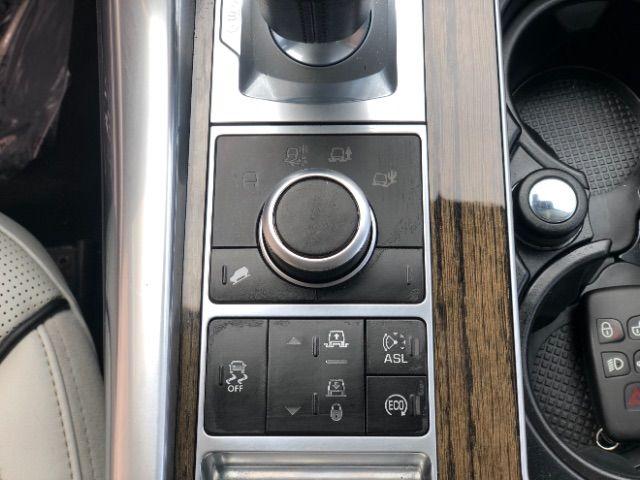 2014 Land Rover Range Rover Sport HSE LINDON, UT 37
