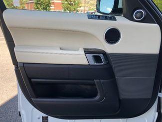 2014 Land Rover Range Rover Sport HSE LINDON, UT 20