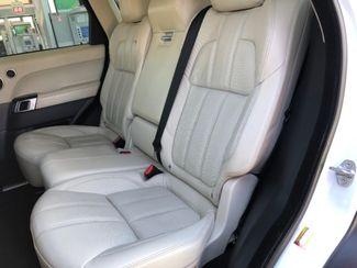 2014 Land Rover Range Rover Sport HSE LINDON, UT 23