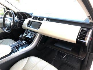 2014 Land Rover Range Rover Sport HSE LINDON, UT 29