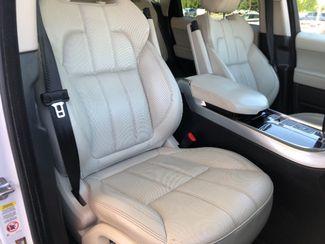 2014 Land Rover Range Rover Sport HSE LINDON, UT 30