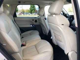 2014 Land Rover Range Rover Sport HSE LINDON, UT 33