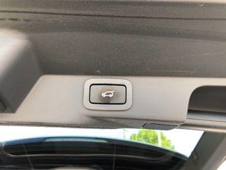 2014 Land Rover Range Rover Sport HSE LINDON, UT 40