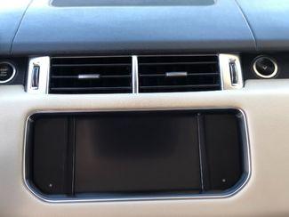 2014 Land Rover Range Rover Sport HSE LINDON, UT 42
