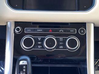 2014 Land Rover Range Rover Sport HSE LINDON, UT 43