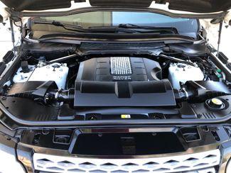 2014 Land Rover Range Rover Sport HSE LINDON, UT 45