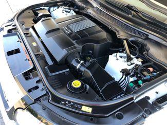 2014 Land Rover Range Rover Sport HSE LINDON, UT 46