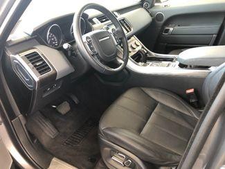 2014 Land Rover Range Rover Sport HSE LINDON, UT 9
