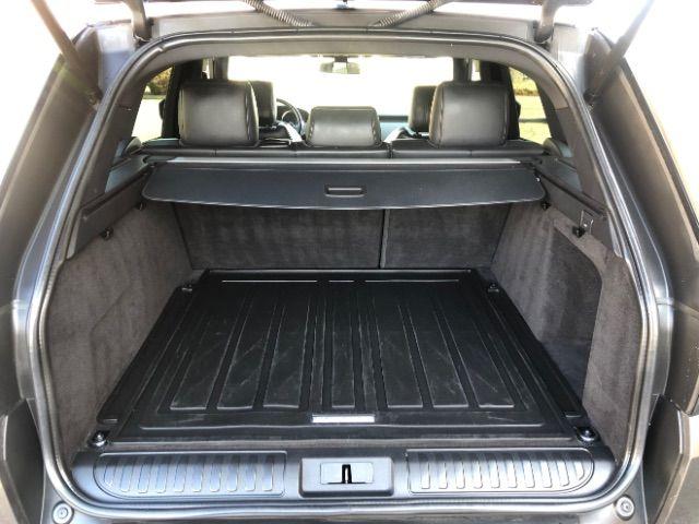 2014 Land Rover Range Rover Sport HSE LINDON, UT 32
