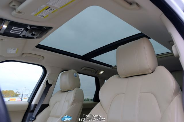 2014 Land Rover Range Rover Sport HSE W/PANO ROOF in Memphis Tennessee, 38115