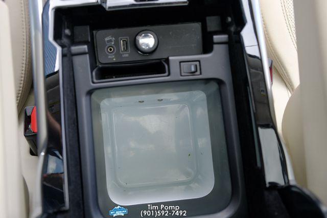 2014 Land Rover Range Rover Sport HSE LUXURY W/REAR DVD IN HEADREST in Memphis, Tennessee 38115