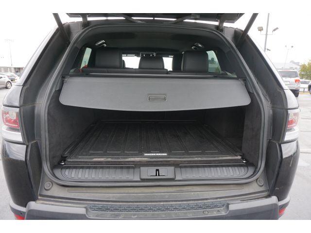 2014 Land Rover Range Rover Sport SE in Memphis, TN 38115