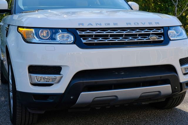 2014 Land Rover Range Rover Sport HSE in Memphis, Tennessee 38115