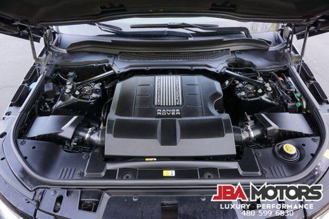 2014 Land Rover Range Rover Sport  | MESA, AZ | JBA MOTORS in MESA, AZ