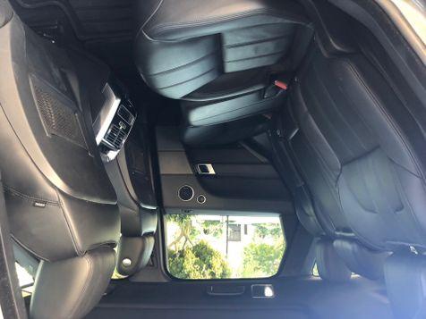 2014 Land Rover Range Rover Sport HSE | San Diego, CA | Cali Motors USA in San Diego, CA