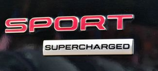 2014 Land Rover Range Rover Sport HSE Waterbury, Connecticut 11