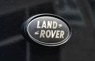 2014 Land Rover Range Rover Sport HSE Waterbury, Connecticut 12