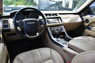 2014 Land Rover Range Rover Sport HSE Waterbury, Connecticut 13