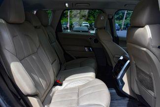 2014 Land Rover Range Rover Sport HSE Waterbury, Connecticut 18