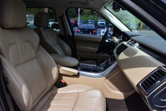 2014 Land Rover Range Rover Sport HSE Waterbury, Connecticut 19