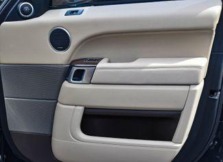 2014 Land Rover Range Rover Sport HSE Waterbury, Connecticut 22