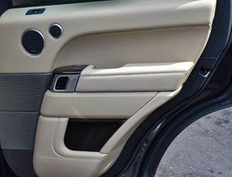 2014 Land Rover Range Rover Sport HSE Waterbury, Connecticut 24