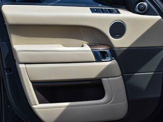 2014 Land Rover Range Rover Sport HSE Waterbury, Connecticut 26