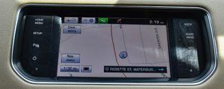 2014 Land Rover Range Rover Sport HSE Waterbury, Connecticut 36