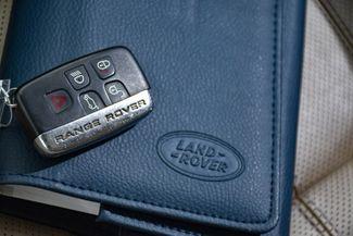 2014 Land Rover Range Rover Sport HSE Waterbury, Connecticut 43