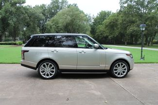 2014 Land Rover Range Rover V8 Supercharged  price - Used Cars Memphis - Hallum Motors citystatezip  in Marion, Arkansas