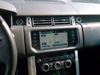 2014 Landrover RANG R SC 5.0L V8 Supercharged LINDON, UT 3