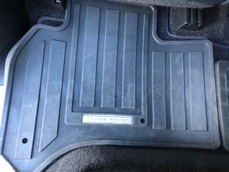 2014 Landrover RANG R SC 5.0L V8 Supercharged LINDON, UT 20