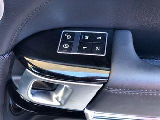 2014 Landrover RANG R SC 5.0L V8 Supercharged LINDON, UT 27