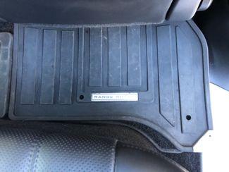 2014 Landrover RANG R SC 5.0L V8 Supercharged LINDON, UT 32