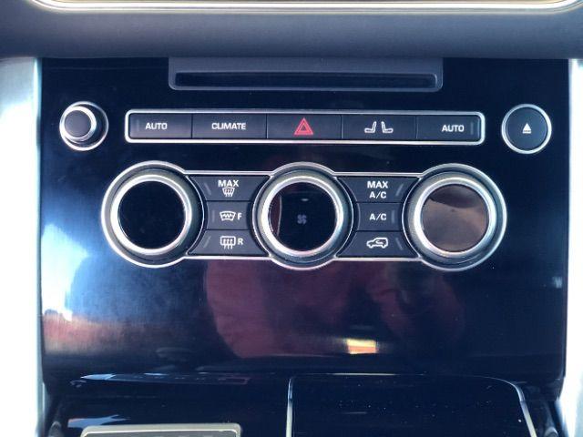 2014 Landrover RANG R SC 5.0L V8 Supercharged LINDON, UT 39