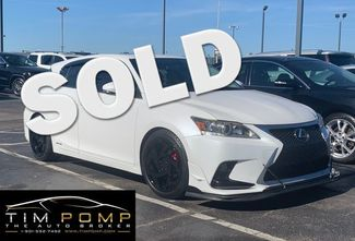 2014 Lexus CT 200h Hybrid | Memphis, Tennessee | Tim Pomp - The Auto Broker in  Tennessee