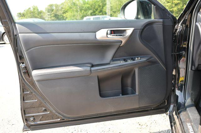 2014 Lexus CT 200h Hybrid Naugatuck, Connecticut 19