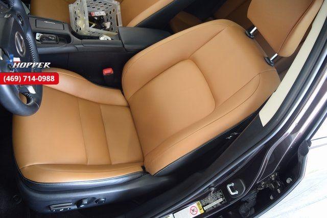 2014 Lexus CT 200h in McKinney Texas, 75070