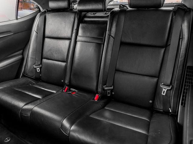 2014 Lexus ES 300h Hybrid Burbank, CA 15