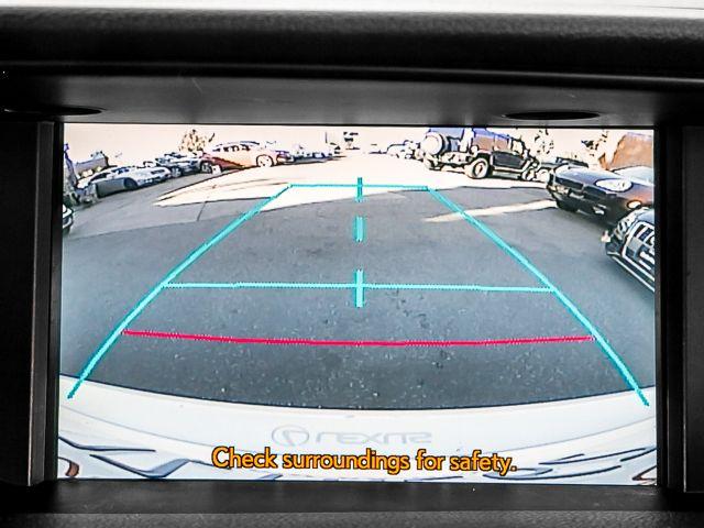 2014 Lexus ES 300h Hybrid Burbank, CA 17