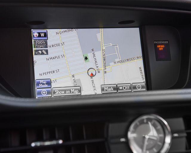 2014 Lexus ES 300h Hybrid Burbank, CA 18