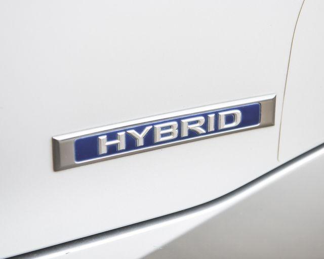 2014 Lexus ES 300h Hybrid Burbank, CA 27