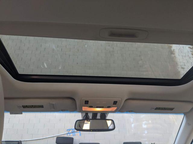 2014 Lexus ES 300H Hybrid in Campbell, CA 95008