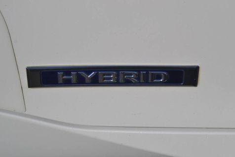 2014 Lexus ES 300h Hybrid   Huntsville, Alabama   Landers Mclarty DCJ & Subaru in Huntsville, Alabama