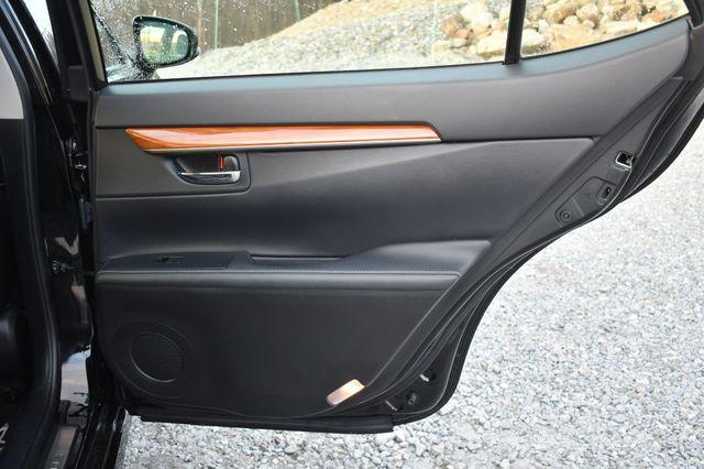 2014 Lexus ES 300h Hybrid Naugatuck, Connecticut 14