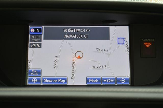 2014 Lexus ES 300h Hybrid Naugatuck, Connecticut 24