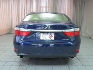 2014 Lexus ES 350 4dr Sedan  city OH  North Coast Auto Mall of Akron  in Akron, OH